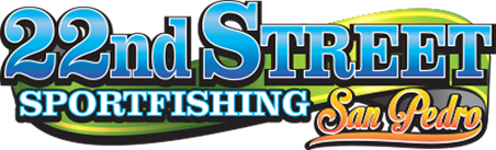 22nd Street Sportfishing